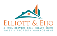 Property Management Lakeland, FL - Elliott & Eijo Real Estate Group Logo