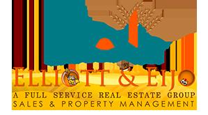 (863) 333-5161 - Property Management Lakeland, FL - Elliott & Eijo Group